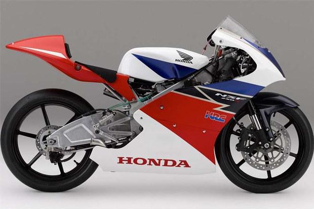 900max_moto_3_honda_nsf_250_r_d.jpeg
