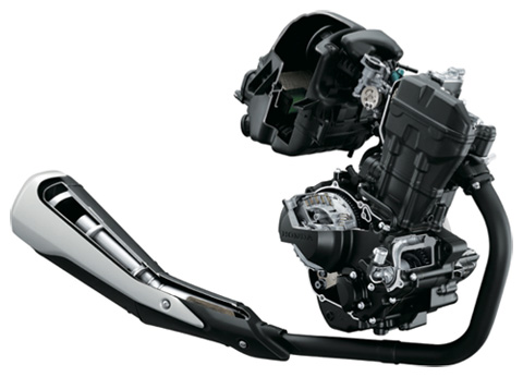 cbr250 engine.jpeg