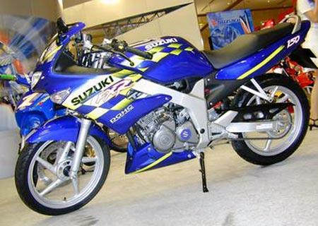 fxr 150 blue.jpeg