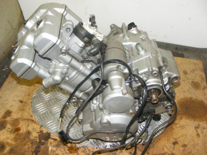 klx engine2.jpeg