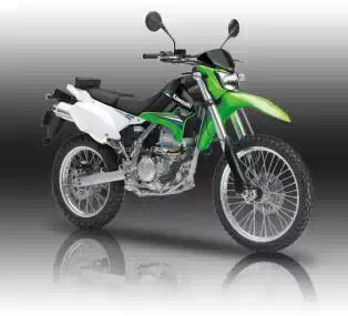 klx250_green.jpeg