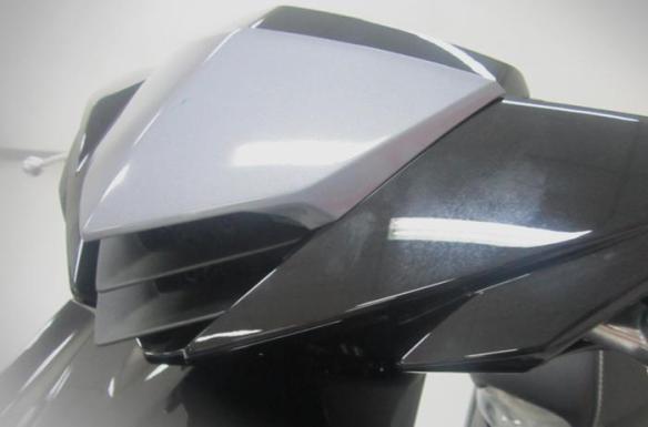 lampu-yamaha-gt-125.jpg