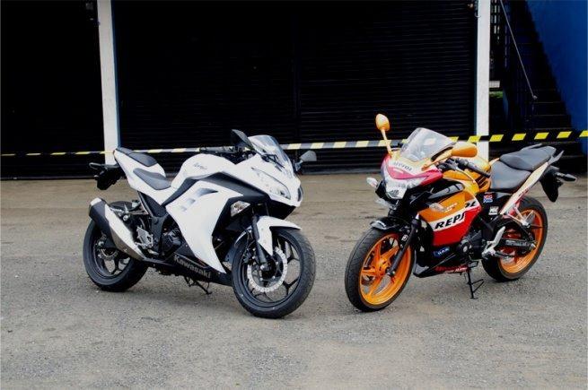 new-ninja-250-fi-vs-honda-cbr-2501.jpeg