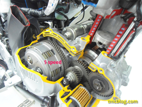 nvl engine.jpeg
