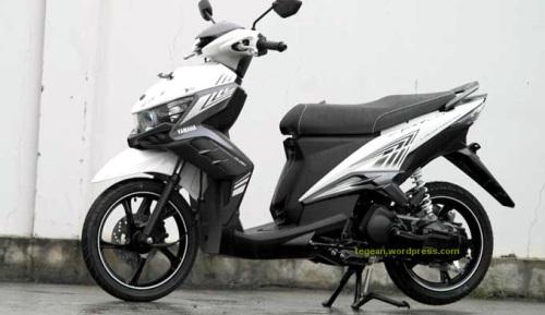 penampakan-motor-baru-yamaha-xeon-gt125.jpg