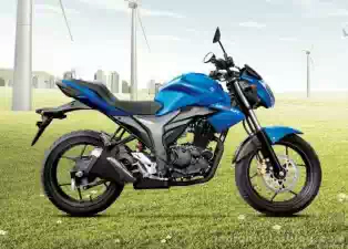 suzuki-gixxer-150-india.jpeg