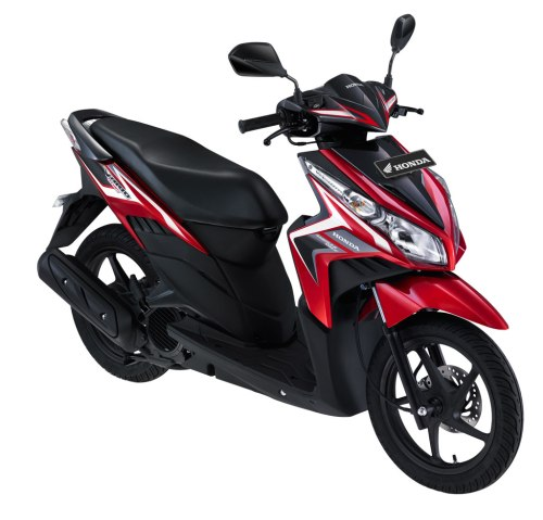 vario-techno-sept-2011-merah.jpeg