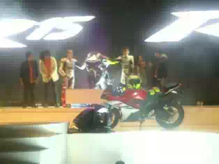 yamaha-r15-indonesia.jpeg