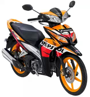 blade repsol new.jpeg