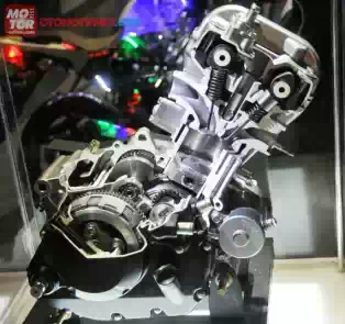 cb150r engine.jpeg