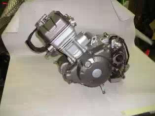 cbr125r engine.jpeg