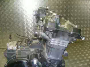 gpz engine 2.jpeg