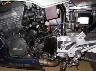 gpz engine 3.jpeg