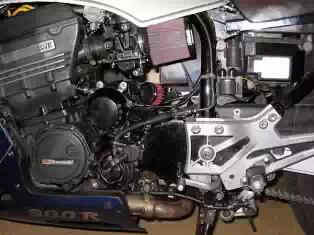 gpz engine 3.jpeg
