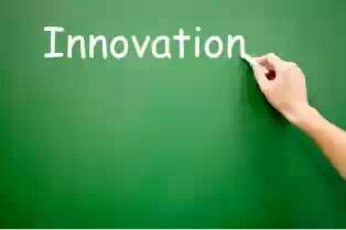 inovasi.jpeg