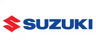 logo suzuki.jpeg