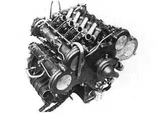mg engine4.jpeg