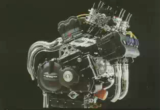 nr500 engine.jpeg