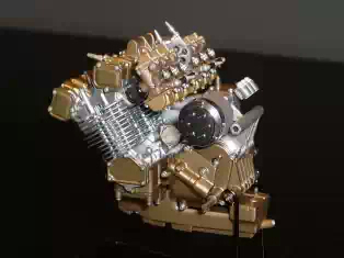 rc engine l.jpeg