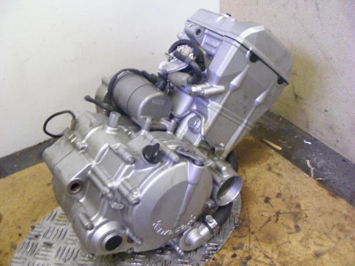 sl engine.jpeg
