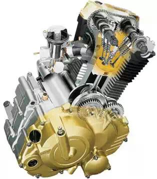 f150 engine.jpeg