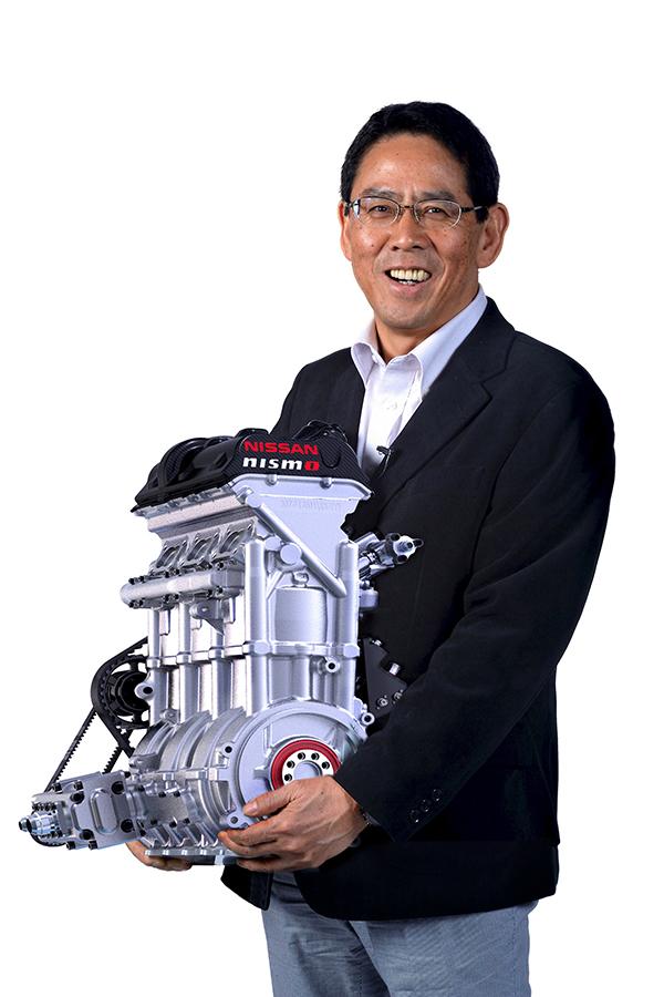 DIG Engine