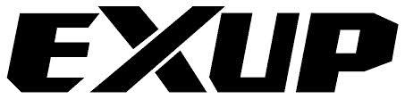 EXUP Logo