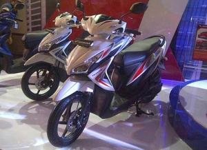 kelebihan-honda-vario-110-FI-terbaru-2014-indonesia