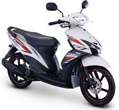 Mio GT2