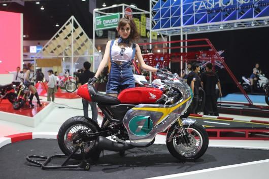 MSX RC