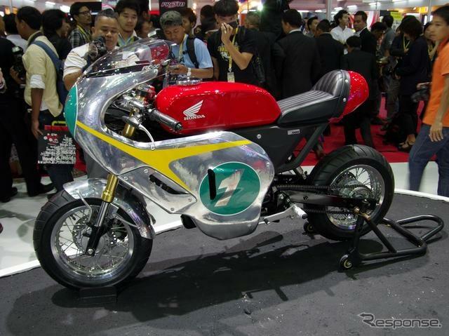 MSX RC6
