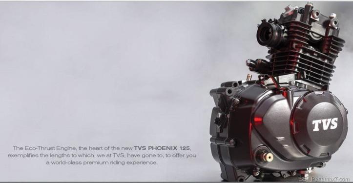 Phoenix Engine