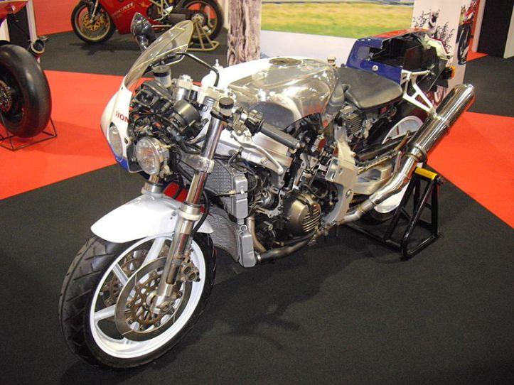 RC30 1