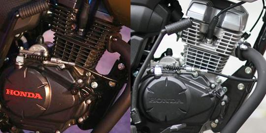 Trigger Engine