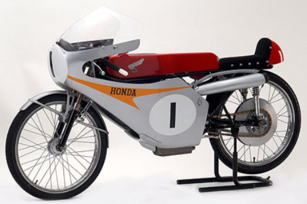 RC116 3