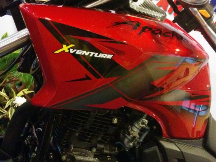Xventure 2