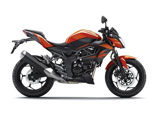 Z Orange2