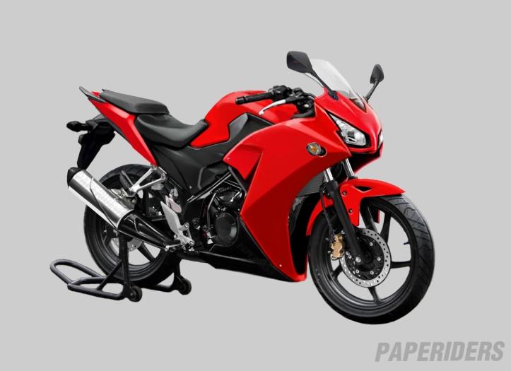 K45 Red