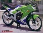 KR150 SP