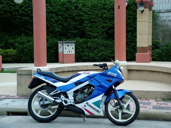 KR150-SP