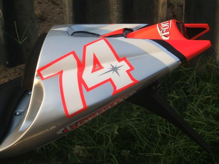 VFR10