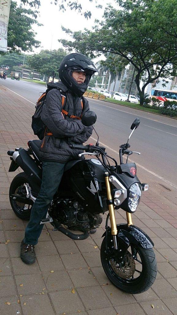 IMG-20140719-WA0002