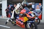 KTM Moto3 2
