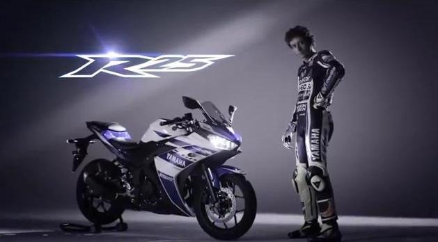R25 Rossi5