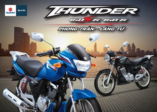 Thunder10