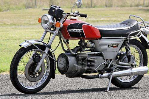 W2000 4