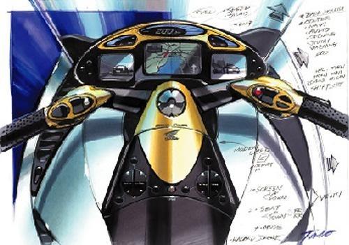 X-Wing5