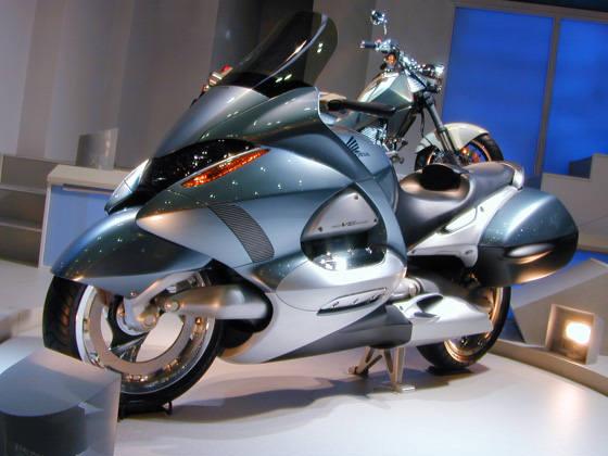X-Wing9