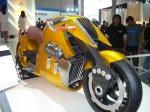The Suzuki Biplane