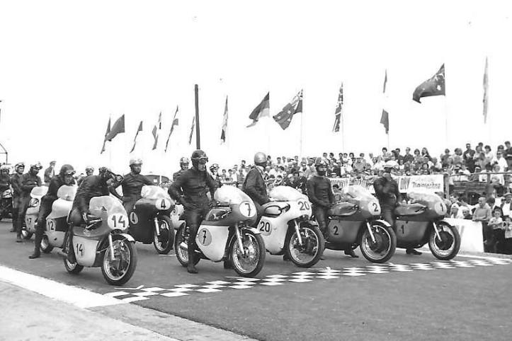 Brno 1965